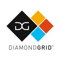 DiamondGrid