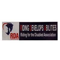RDAQ Bumper Sticker