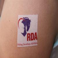 RDAQ Small Tattoo