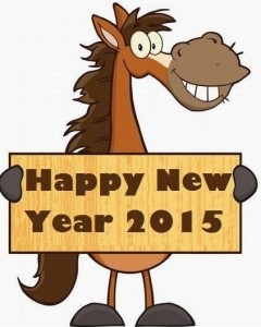 Funny-horse-smiling-new-year-2015