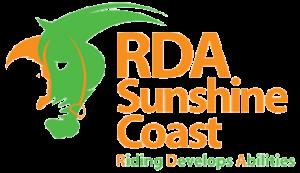 RDA_Sunshine_Coast_logo