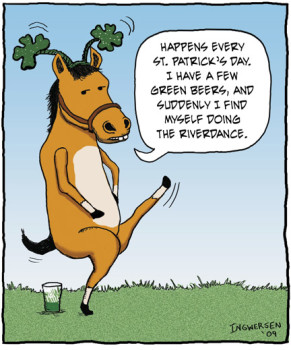angry-horse-green-beer