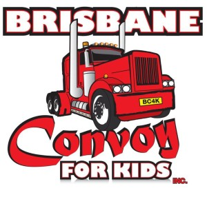 brisbane-convoy-for-kids-20121