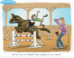 Funny-Horse-Cartoon-15