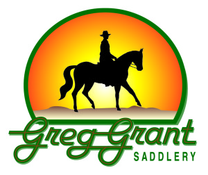 Greg Grant Saddlery Logo_CMYK