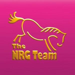 nrg-team-logo-ver-1-400w