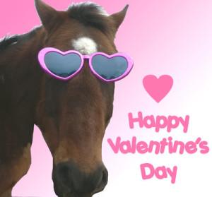 DJ-Valentine-Day-Greeting