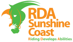 RDA_Sunshine_Coast_logo