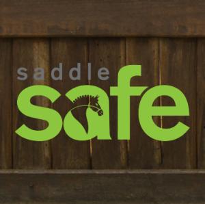 Saddle Safe