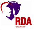 RDAQ Logo