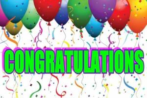 congratulations-picture