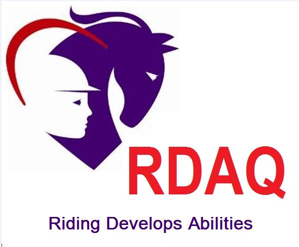 RDAQ Riding Develps Abilities