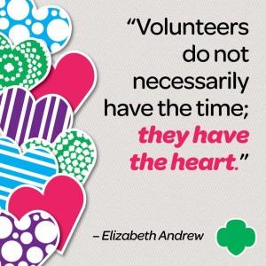 Volunteer%20Appreciation%20quote