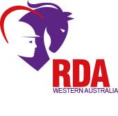 RDAWA_Logo__Web_